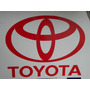 Caja De Velocidades Toyota Hilux 4x2 Del Año 2005 Al 2011