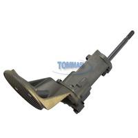 Bomba Aceite Renault 12 / 18 Motor 1600