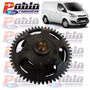 Bomba Aceite Ford Transit 2.5 40106