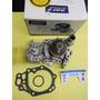 Bomba De Agua Renault Kangoo Twingoo Motor 1.2 D7f (86215)