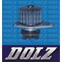 Bomba De Agua Dolz Peugeot 105 205 206 208 Partner 1.4(c110)