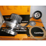Kit Distribucion Continental Fiat Palio Fire 1.4 8v+bomba