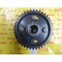 Bomba Inyectora Engranaje Avance 608 1114 Diesel-enrique