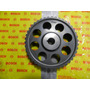 Engranaje Bomba Inyectora Fiat Duna Fiorino 1.3-original-