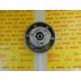 Bombas Inyectora Engranaje Polea Ram--renault--megant 1,9
