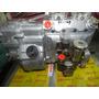 Bomba Inyectora 608 Reparada Y Calibrada Diesel-enrique