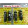 Inyectores Toyota Nuevos Diesel-enrique