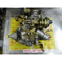 Bomba Inyectora Hyundai Garloper Diesel-enrique
