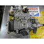 Bomba Inyectora Ford 1400 Chevrolet Silverado Reparada