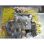 Bomba Inyectora Gol 1.6 Reparada Vw Diesel-enrique