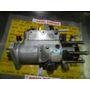 Bomba Inyectora Perkins Pf Pare Electrico Diesel-enrique