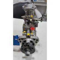 Reparacion Bomba Inyectora Maxion 2.5 Td