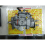 Bomba Inyectora Perkins 4203 Pare Electrico Diesel-enrique