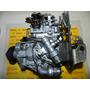 Bomba Inyectora Ford Fiesta Endurade {diesel-enrique}