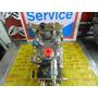 Bomba Inyectora Mwm D229 Ford F100 Diesel-enrique