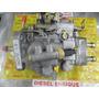 Bomba Inyectora Ducato 1.9 Reparada Diesel-enrique