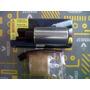 Bomba Electrica De Combustible Renault Bosch Original!!!