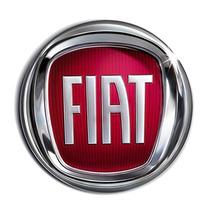 Espejo Retrovisor De Fiat Ducato 95/04 Manual
