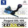 Bomba Direccion Electro Hidrahulica