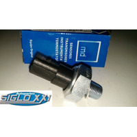 Bulbo Sensor Presion Aceite Gol-polo-orion-pointer