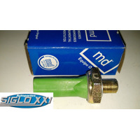 Bulbo Sensor Presion Aceite Fox-suran-golf.1.6
