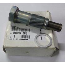 Tensor Cadena Distribucion 207 408 3008 C4 C5 Ds3