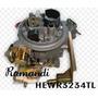 Carburador Hellux Fiat Uno - Duna 1.4 - 1.6 Tipo Weber 32-34
