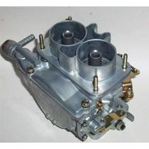 Carburador Caresa Fiat 133/600s