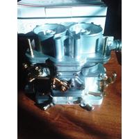 Carburador Dino Caresa 36/36 40/40