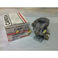 Carburador Peugeot 504 1800/2000 Reemplazo 2 Bocas C/base
