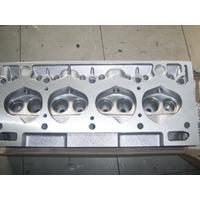 Tapa De Cilindros Renault 12-18 Motor Junior 1400 Okm