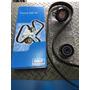 Kit Distribucion Peugeot 208 1.6 Vti 1.5 Nafta Skf