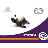 Tensor Accesorios Toyota Land Cruiser / Hilux 3.0 D Ges 009