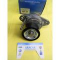Tensor Correa Poli V Renault Logan Sandero 2012/....// 36201