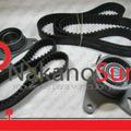 Kit Correa Distribucion Mitsubishi L200 L300 Montero Hyundai
