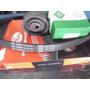 Kit Distribucion Correa Y Tensor Vw Senda 1.6 Diesel