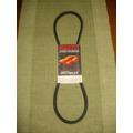 Correa Pirelli Sectoflex Av 10 X 0846