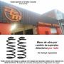 M/o Cambio De Espiral Delantero P/lado Daihatsu Charade