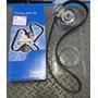 Kit Distribucion Renault Fuego 18 21 25 Nevada Alize 2.2 N
