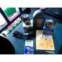 Kit Distribucion + Bomba Agua + Poly-v + G13 Vw Golf 1.6 Sr