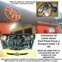 Colocacion Kit Distribucion Ford Fiesta Focus Y Ecosport