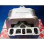 Soporte De Motor Vw Audi-vento-bora-seat-golfiv/v-1.4/1.6