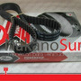 Correa Distribucion Toyota Hilux 92-2001 2.8 / 3.0 - 3l / 5l