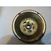 Engranaje Bomba Inyectora Maxion 2.5-y Arbol De Levas -