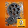 Engranajes Distribución Renault 18 Traffic Diesel Künter Far