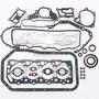 Juego Juntas Motor Mitsubishi L200 Montero Galloper H100 H1