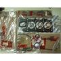 Jgo.juntas De Motor Completa Fiat Palio 1.3 Fire 16v.origina