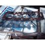 Juego De Junta De Motor Completo Renault Fuego-r21-r18