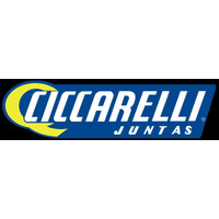 Junta Tapa Cilindros Renault Express 1.2 / 1.4 Ciccarelli