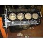 Chevrolet V8 Big Block Chevy Junta Felpro Competicion